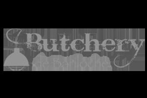 butchery