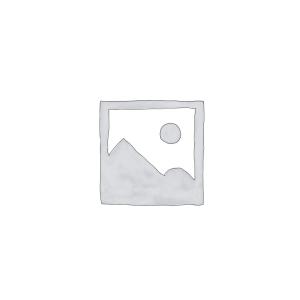 משטח צלייה (פלנצ'ה)
